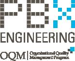 PBX Engineering Ltd.