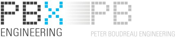 PBX Re-Branding