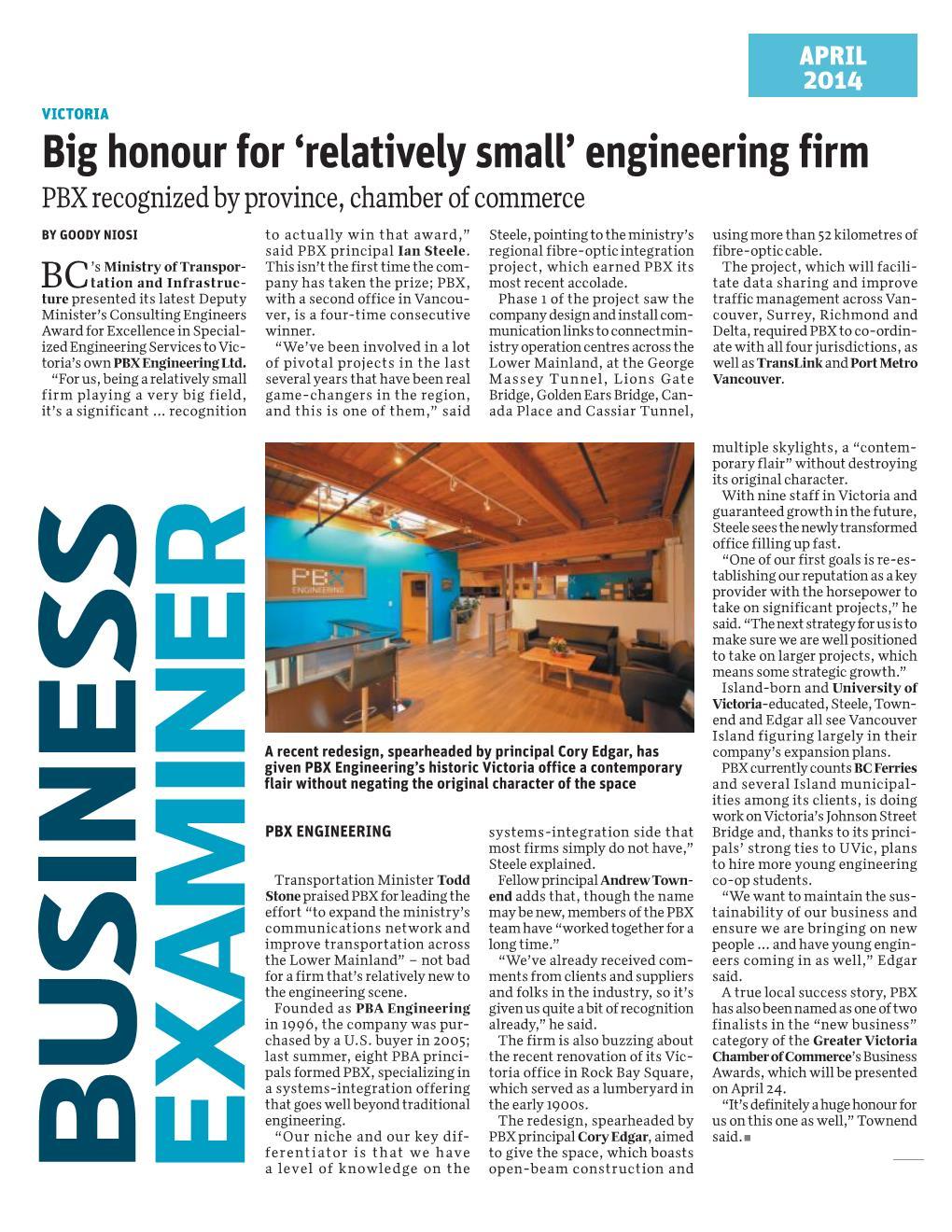 Business-Examiner-Web-Version