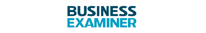 Business Examiner – 2014 Engineering Feature