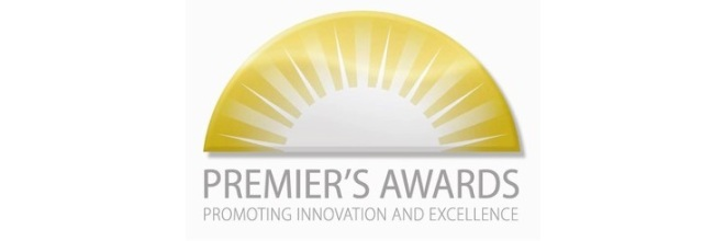 2011/12 Premiers Award (Klemtu Ferry Terminal)