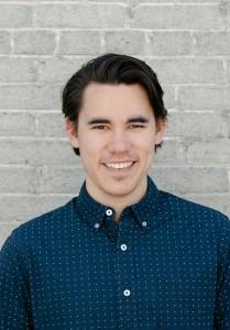 Michael Scopick - PBX Vancouver